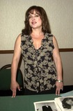 Lisa Loring Photo 1