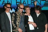 Alex Van Halen Photo 1