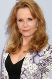 Lea Thompson Photo - Lea Thompsonat the American Film Institute 44th Life Achievement Award Gala Tribute to John Williams Dolby Theater Hollywood CA 06-09-16