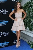 Karina Smirnoff Photo - Karina Smirnoffat the Monsters University Los Angeles Premiere El Capitan Theater Hollywood CA 06-17-13
