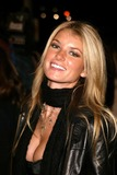 Marisa Miller Photo - Marisa Miller at the premiere of Dreamworks Win A Date With Tad Hamilton at the Pacific Crest Theater Westwood CA 01-09-04
