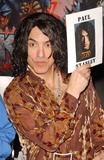 Paul Stanley Photo 1