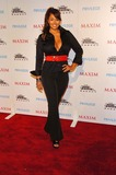 Somaya Reece Photo 1