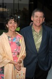 Anthony Heald Photo 1