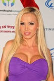 Nikki Benz Photo - Nikki Benzat Bridgetta Tomarchio B-Day Bash and Babes in Toyland Toy Drive Lucky Strike Hollywood CA 12-04-09