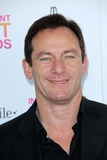 Jason Isaacs Photo - Jason Isaacsat the 2013 Film Independent Spirit Awards Private Location Santa Monica CA 02-23-13