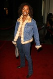 Vanessa Bell Calloway Photo 1