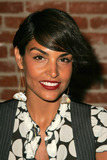 Paula Miranda Photo 1