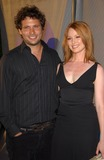 Alicia Witt Photo - Jeremy Sisto and Alicia Wittat the NBC All-Star Party 2007 Beverly Hilton Hotel Beverly Hills CA 07-17-07