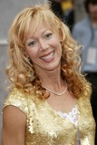 Lynn-Holly Johnson Photo 1