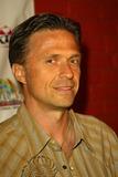 George Tasudis Photo 1