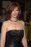 Janine Turner Photo 1