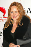 Catherine Bach Photo 1