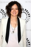 Sara Gilbert Photo - Sara Gilbertat The Paley Center Presents An Evening With Web Therapy Paley Center for Media Beverly Hills CA 07-16-13