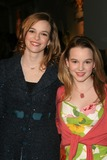 Kay Panabaker Photo 1