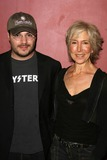 Adam Rifkin Photo - Adam Rifkin and Lin Shaye at the Preview Screening of National Lampoons Homo Erectus Egyptian Theatre Hollywood CA 07-09-08