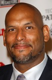 John Amaechi Photo 1