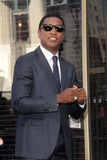 Kenny Edmonds Photo - Kenny Edmondsat the Kenny Babyface Edmonds Honored Star on the Hollywood Walk Of Fame Hollywood CA 10-10-13
