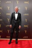 Anthony Bourdain Photo - Anthony Bourdainat the 2016 Primetime Creative Emmy Awards Microsoft Theater Los Angeles CA 09-11-16