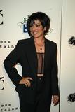 Jane Wiedlin Photo 1