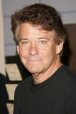 Anson Williams Photo 1
