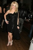 JAMIE HILFIGER Photo - Jamie Hilfigerat Charmaine Blakes Birthday Party Cafe Roma Beverly Hills CA 01-13-10
