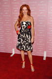 Phoebe Price Photo 1