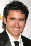 John Young Photo - John Lloyd Young at the Oy Vey My Son is Gay Los Angeles Premiere Vista Theater Los Angeles CA 10-22-09