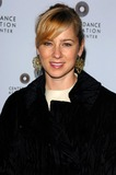 Traylor Howard Photo 1