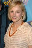 Sondra Locke Photo 1