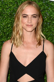 Emily Wickersham Photo - Emily Wickershamat the 4th Annual CBS Television Studios Summer Soiree Palihouse West Hollywood CA 06-02-16