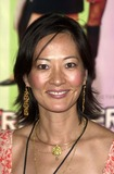 Rosalind Chao Photo 1
