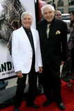 Sid and Marty Krofft Photo 1
