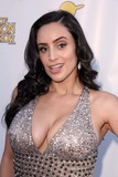 Valerie Perez Photo - Valerie Perezat the 39th Annual Saturn Awards The Castaway Burbank CA 06-26-13