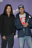 Audioslave Photo - Audioslave at the 2003 Billboard Music Awards MGM Grand Arena Las Vegas NV 12-10-03