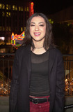 Michelle Branch Photo 1