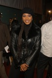 Nona Gaye Photo 1