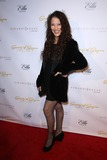Tai Babilonia Photo - Tai Babiloniaat the 21st ELLA Awards Honoring Mike Love Beverly Hilton Beverly Hills CA 02-20-14