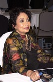 Arlene Martel Photo 1