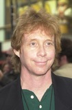 Billy Mumy Photo 1