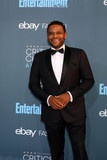 Anthony Anderson Photo - Anthony Andersonat the 22nd Annual Critics Choice Awards Barker Hanger Santa Monica CA 12-11-16