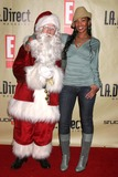 Ananda Lewis Photo - Ananda Lewisat the Remember To Give Holiday Party hosted by LA Direct Magazine E Network and Ronald McDonald Charities Les Deux Hollywood CA 12-13-07