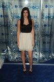 Kylie Jenner Photo 1