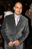 Anthony Azizi Photo 1