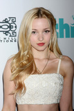 Dove Cameron Photo 1