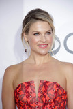 Ali Larter Photo - Ali Larterat the 42nd Annual Peoples Choice Awards Arrivals Microsoft Theater Los Angeles CA 01-18-17