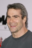 Henry Rollins Photo - Henry Rollins at the Los Angeles premiere of Miramaxs Kill Bill Vol 1 at the Chinese Theater Hollywood CA 09-29-03