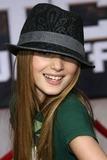 Bella Thorne Photo 1