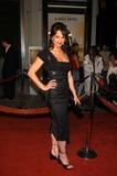 Jacqueline Obradors Photo 1