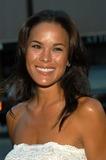 Stacy Kamano Photo 1